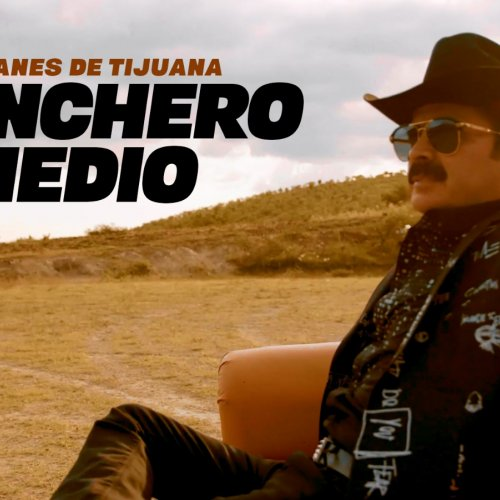 Ranchero y Medio -Telemundo & YouTube